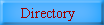 Go to Directory Pane